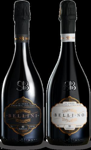 Bellini en Bellino
