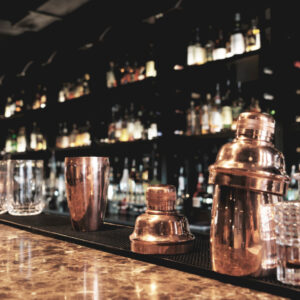 bellini bar-min